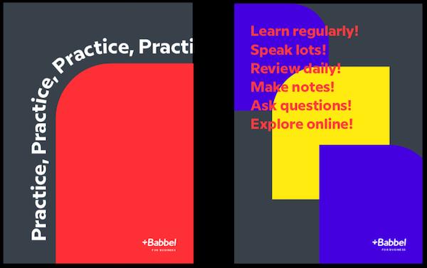 learning with babbel B2B-Identity-Rational-v2