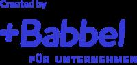 Babbel_Deu