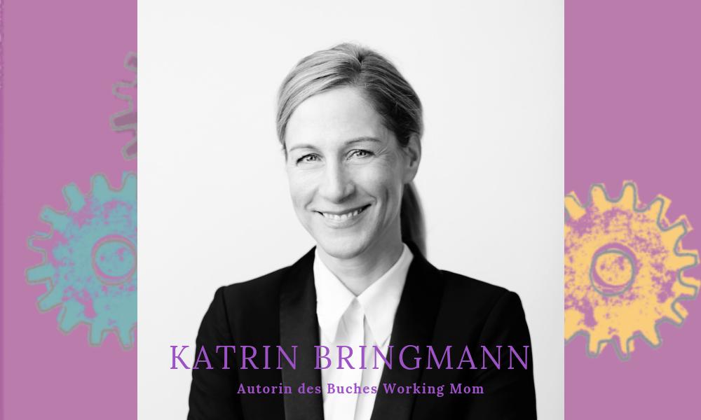 Personnel.ly Katrin Bringmann
