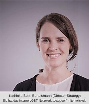 Katinka Best Bertelsmann-1