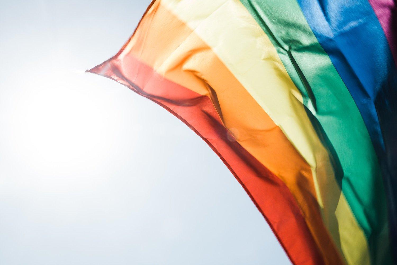 LGBT Netzwerk bei Bertelsmann