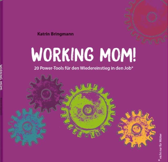 Working+Mom+-+das+Buch_cover_
