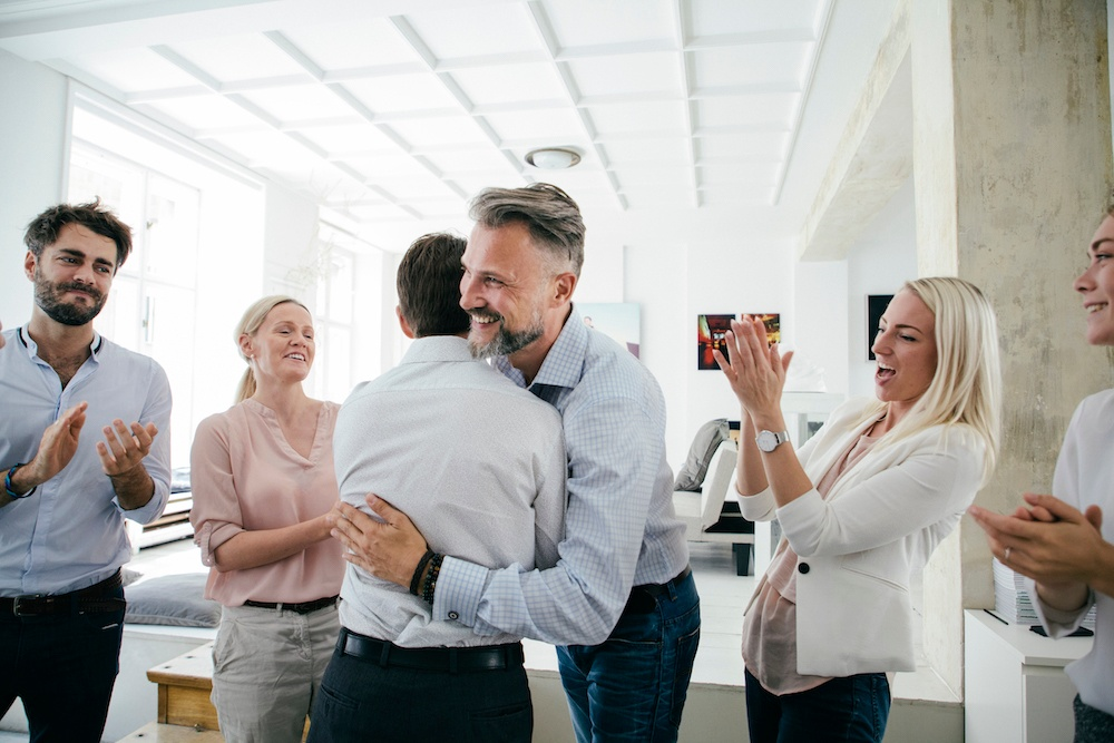 employee experience 2