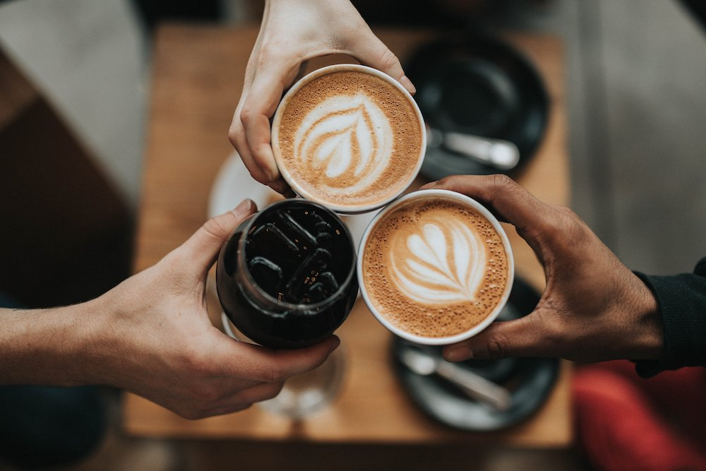 Teamwork promotes employee motivation