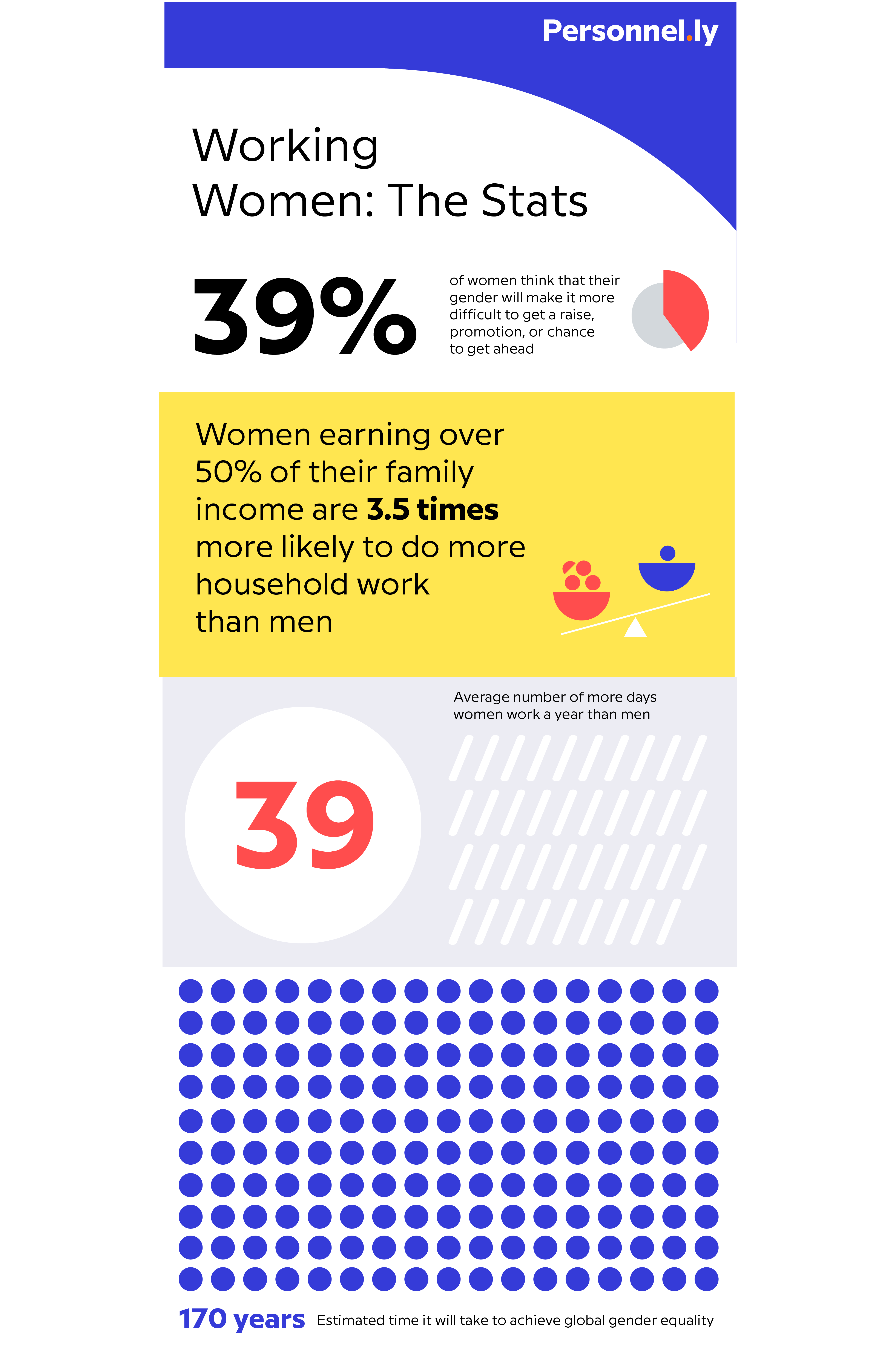 personnelly_women_graphics_-1