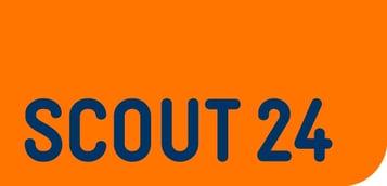 scout24_ohneoutline_rgb