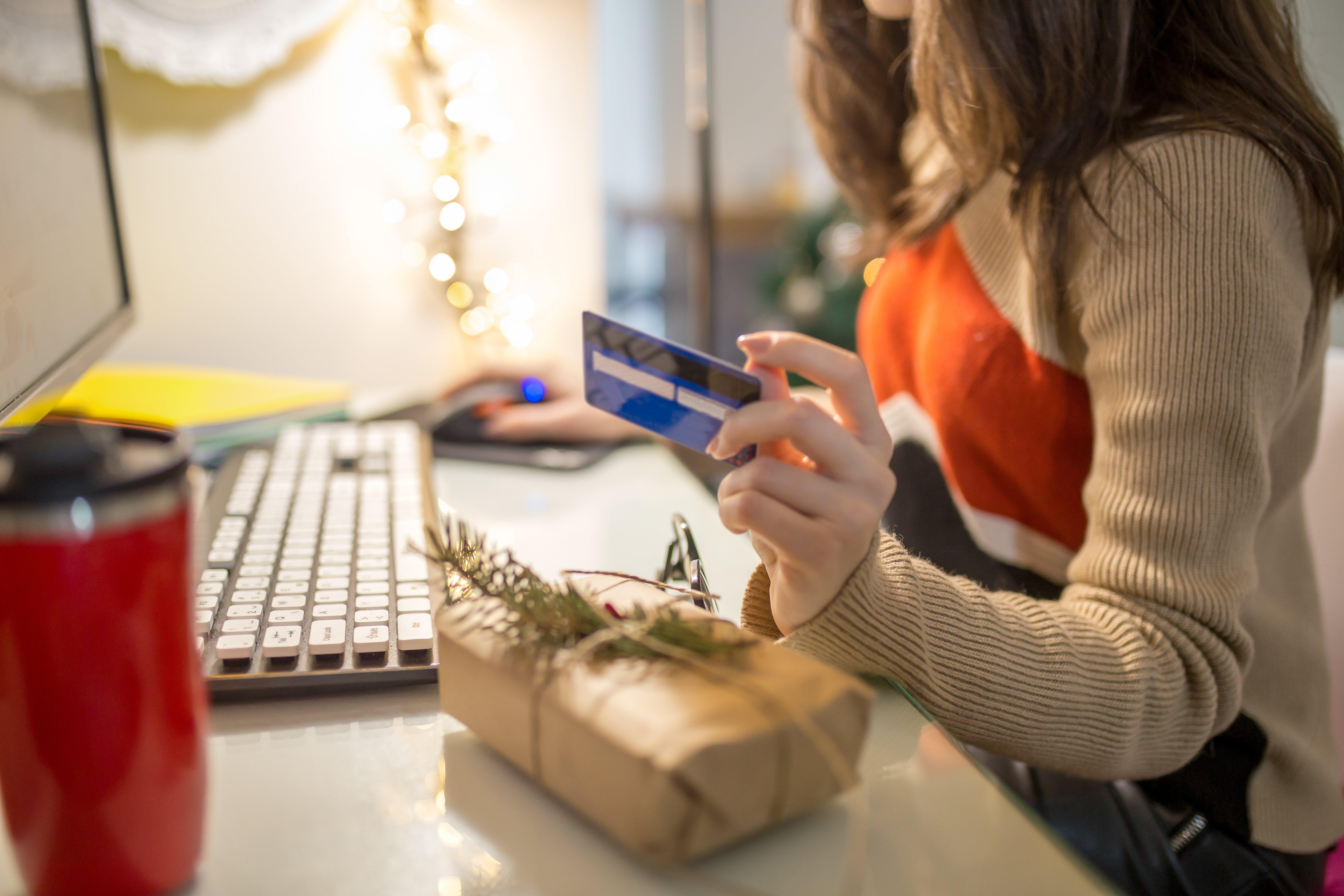 Weihnachtsgeschenke B2b.Die 5 Besten Digitalen Weihnachtsgeschenke Für Ihre Mitarbeitenden